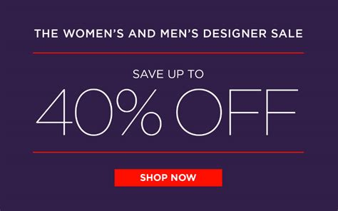 Bergdorf Goodman Sale by Get Up To 40 Of At The Just Launched Bergdorf Goodman