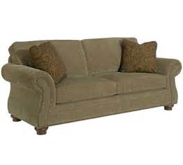 Broyhill Emily Sofa by Laramie 5081 7 Queen Size Sleeper Sofa Broyhill