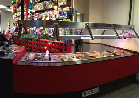 chuck e cheese buffet hours lunch buffet 5 99 for adults 3 99 for yelp