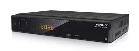 satellite supreme pansat 9500 hdx fta receiver