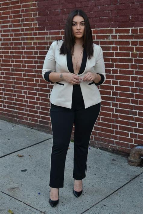 Sophisticated Styles Size 12 by Lumi 232 Re And Blazers On