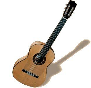 imágenes de guitarras rockeras instrumentos guitarra