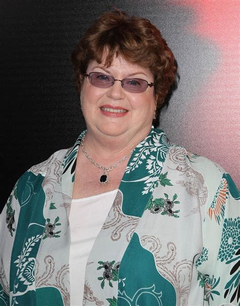 charlaine harris charlaine harris picture 5 premiere of hbo s true blood