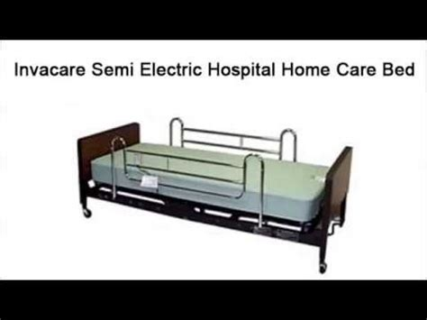 freemobilitycoupons invacare semi electric hospital