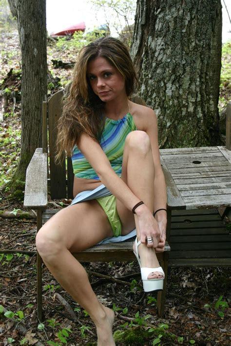 Panties Pussies Public Voyeur Upskirt Outdoors Gallery My Hotz Pic