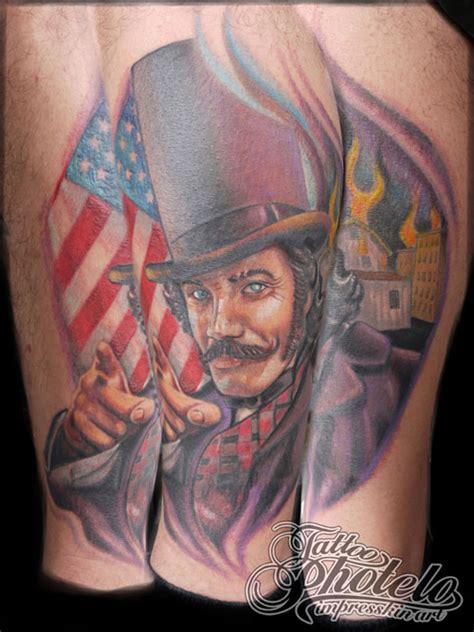 the tattoo gallery fort lauderdale double cross tattoo 954 581 6629 fort lauderdale