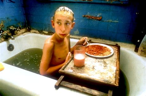 bathtub film five cult 90s film soundtracks that changed music forever dazed