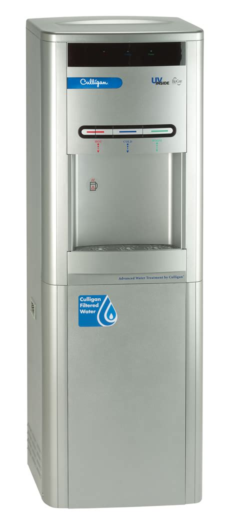 Dispenser Uchida Md 08 Pas bottle free 174 water coolers l save on bottled water delivery
