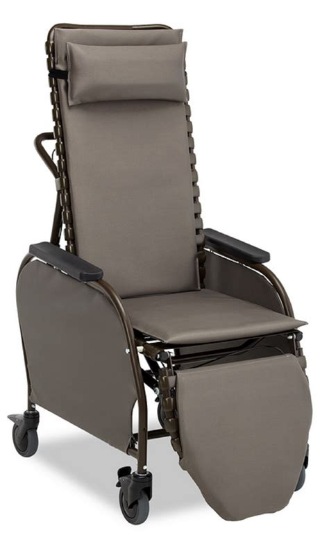 Reclining Back Chair Broda Lt Tilt High Back Reclining Mobile Chair
