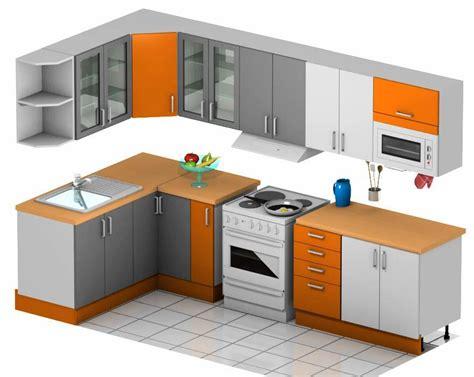 muebles de cocina modernas muebles de cocina