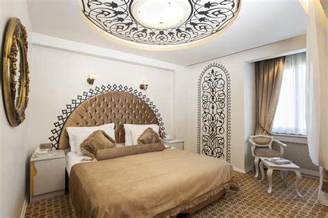 ottoman hotel park superior rooms