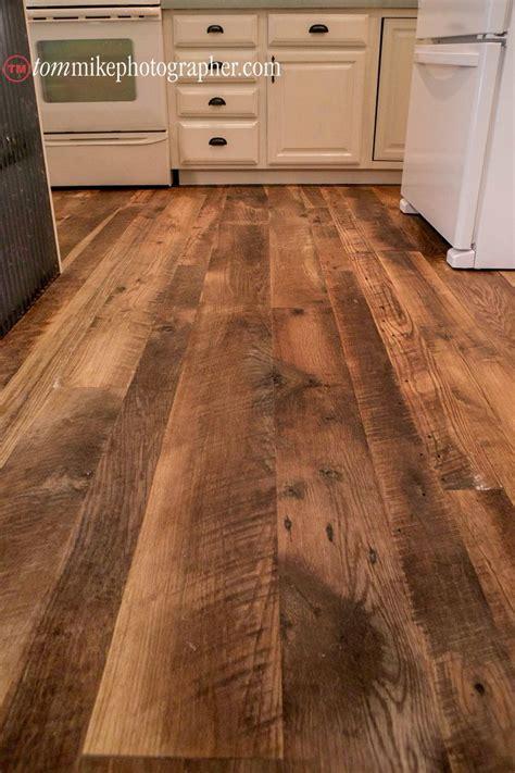 reclaimed wood flooring portland oregon