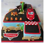 115 Best Bolos Temas Infantis  Kids Cakes Images On