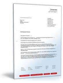 Vorlage Kündigung Arbeitsvertrag Durch Arbeitgeber K 252 Ndigung Durch Arbeitgeber Muster Yournjwebmaster