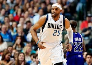 mavs bench mavs bench dallas mavericks bench