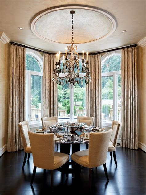 dining room chandeliers transitional transitional dining room chandeliers using cozy furniture and igf usa