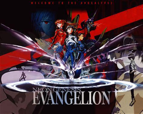 neon genesis animerg neon genesis evangelion 1 26 complete