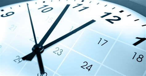 Forest Part Time Mba by Time Management Tools Organize Your Coursework To