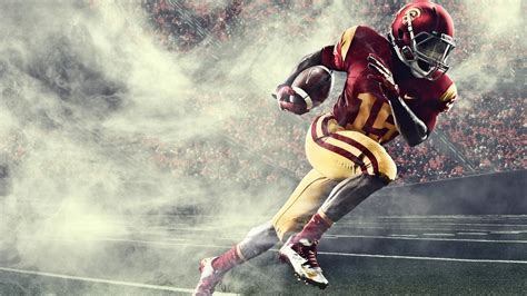 wallpaper galaxy kick off nike news seminoles trojans kick off college football