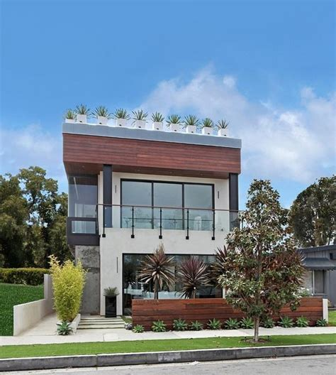 house design ideas with terrace luxurious house design with gorgeous roof terrace and