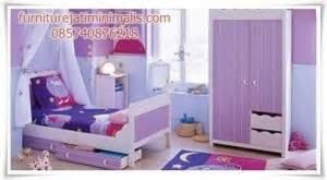Violet Meja Rias tempat tidur anak murah violet tempat tidur anak kamar