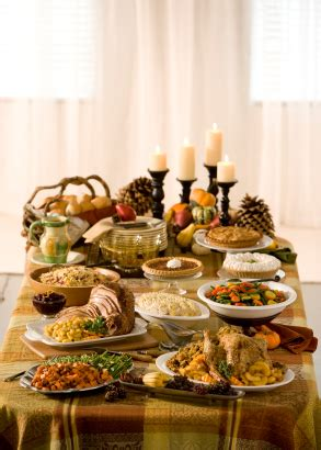how to decorate your home for thanksgiving diy how to decorate your home for thanksgiving