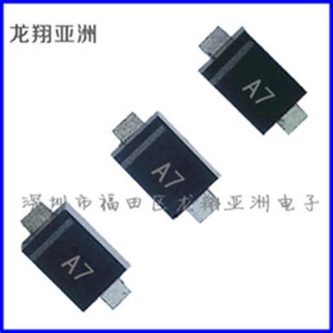 smd diode function discount a7 diode 2017 a7 diode on sale at dhgate
