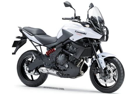 Kawasaki Versys 2013 kawasaki versys 1000 2013 fiche technique