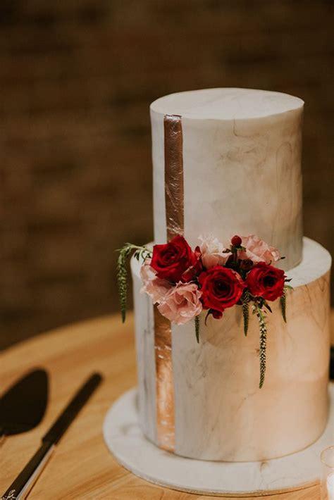 Wedding Reception Cake Designs by 649 Best Wedding Cakes Images On Cake Wedding