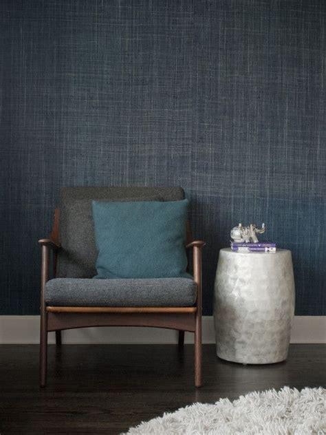 Seagrass Armchair Design Ideas 25 Best Ideas About Seagrass Wallpaper On Pinterest Grass Cloth Wallpaper Grey Textured