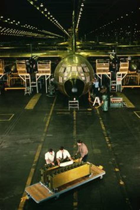 salary of an aircraft structural technician chron