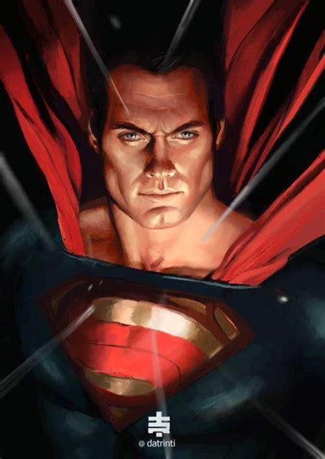 Kaos Superman Logo Alex Ross 1045 best images about superman on