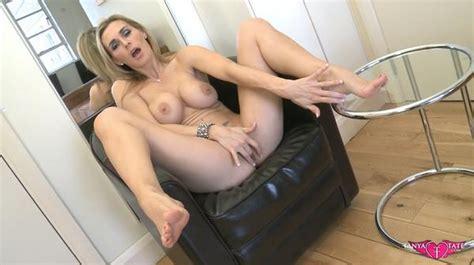 Tanya danielle having sex