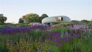 Formality Garden Design - garden hauser amp wirth somerset