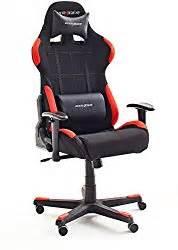 guter stuhl zum zocken gaming stuhl f 252 r gamer zum zocken bei onlinegamezone