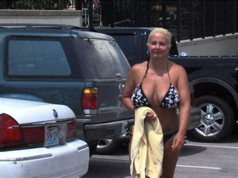 lowe boats jobs lebanon mo madelyn sheaffer s bikini gets her banned from missouri