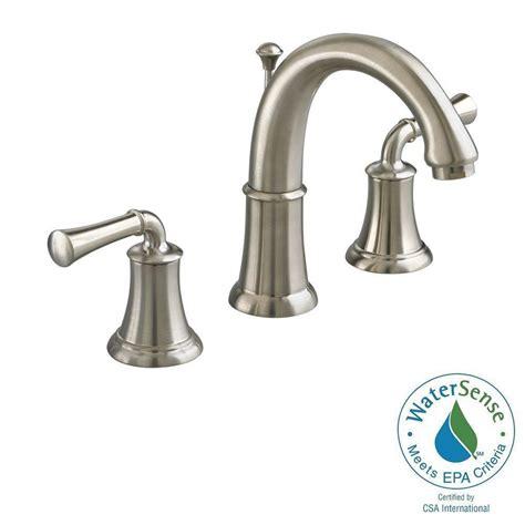 American Standard Shower Valves by American Standard Shower Faucet American Standard