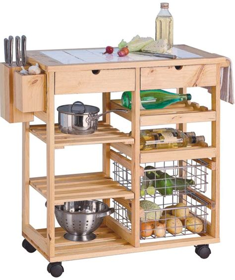 kitchen trolley ideas 28 images themsfly trendy best kitchen trolley carts design ideas