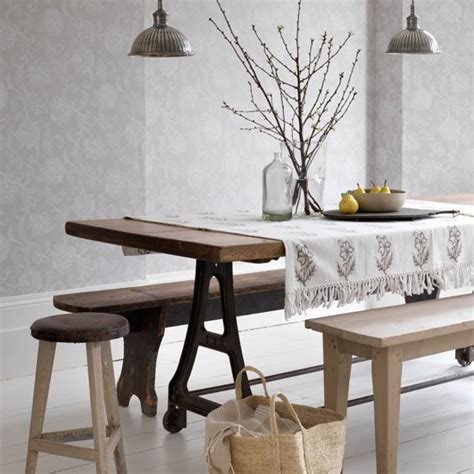 rustic dining table and bench rustic dining table and bench how to decorate with