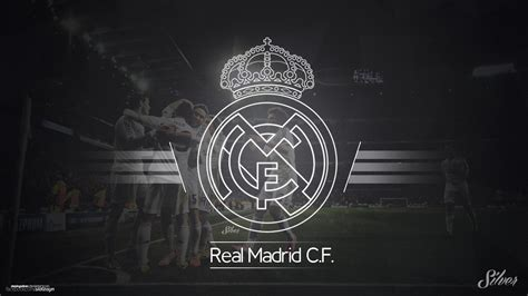 2017 wallpapers hd wallpapers id background real madrid 2017 183