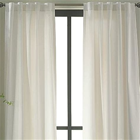 jcp window coverings linden street ellis thermal window treatments jcpenney