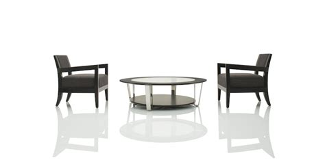 dining table java jnl luxury furniture mr zodiac coffee table jnl luxury furniture mr