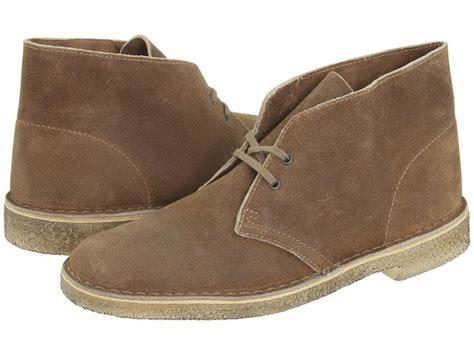 images  spring clark desert boots  pinterest mens street fashion clarks