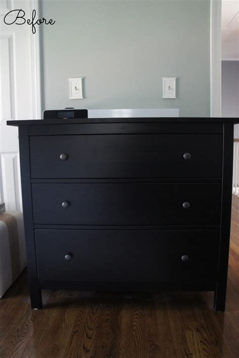 black bedroom dressers black and brown dresser bestdressers 2017 ikea bedroom
