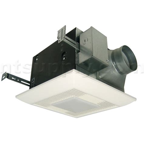 panasonic inline bathroom exhaust fan bath fan panasonic bath fans