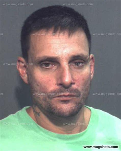 Hartford Arrest Records Jimmy Dale Hartford Mugshot Jimmy Dale Hartford Arrest Orange County Fl