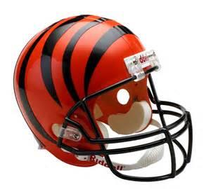 Football Helmet Cushion Philly Of The South Ta S Original Eagles Fan Club