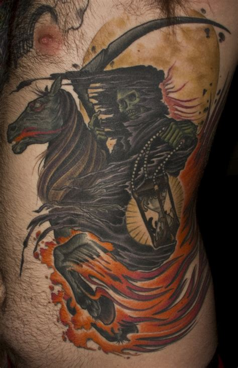 unbreakable tattoo unbreakable la work rebels