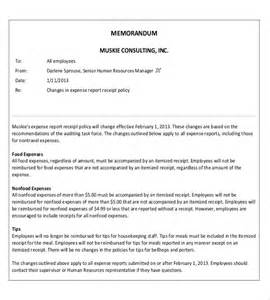 a memo template professional memo template 10 free word pdf documents