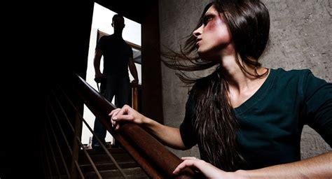 imagenes mujeres victimas de violencia colombia tiene quot cifras escalofriantes quot en violencia de